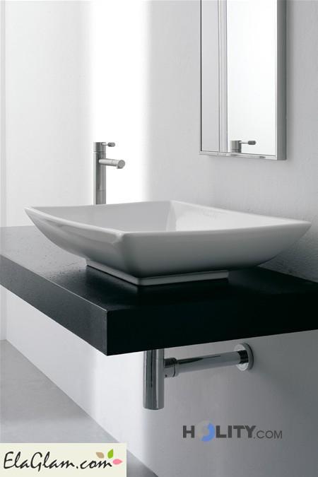 lavabo-in-ceramica-kylis-scarabeo-h25716