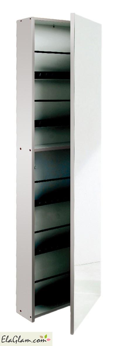 Suchen Sie Schuhschrank Spiegel H8228 Weite Auswahl Auf Elaglam De