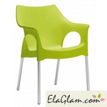 sedia-in-polipropilene-h7425-verde-pistacchio