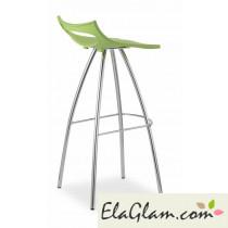 sgabello-in-acciaio-e-polipropilene-verde-pistacchio-h7434