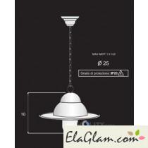 Lampada-a-sospensione-in-ferro-battuto-h16809