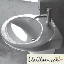 lavabo-con-semicolonna-in-ceramica-h11611