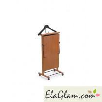stirapantaloni-elettrico-h5670