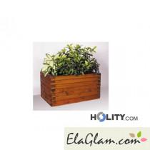 fioriera-in-legno-h28503