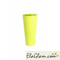 vaso-per-esterno-di-design-h31603