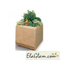 fioriera-quadrata-in-cemento-h33802