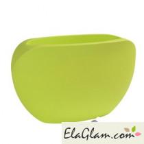 vaso-da-giardino-di-design-h31615
