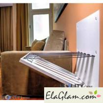 reggivaligia-per-hotel-a-muro-h41304