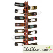 portabottiglie-vino-a-muro-h41307
