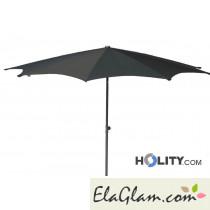 Ombrellone-in-acciaio-e-dralon-h5315
