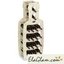 Portabottiglie-arredo-in-legno-h12610