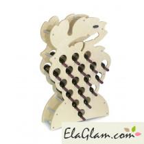 Portabottiglie-di-design-in-legno-h12606