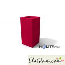 vaso-design-in-plastica-con-opzione-luce-h12705