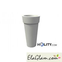 vaso-design-con-opzione-luce-h12712
