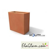 vaso-design-in-plastica-con-opzione-luce-h12707
