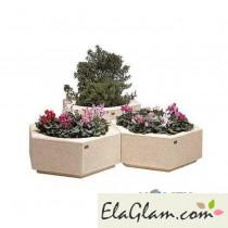fioriera-in-cemento-per-arredo-urbano-h109180