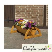 fioriera-in-legno-di-pino-massello-h24804