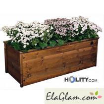 fioriera-rettangolare-in-legno-h12601