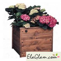 fioriera-quadrata-in-legno-h12603