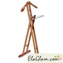 servomuto-in-legno-pieghevole-h5607