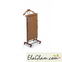 stirapantaloni-elettrico-h5611