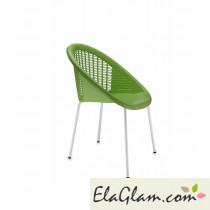 sedia-bon-bon-scab-design-h74117