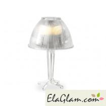lampada-da-comodino-in-plexiglass-vesta-h9649