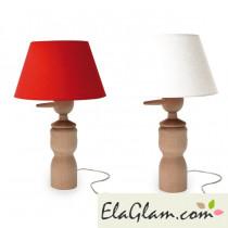 lampada-da-tavola-pinocchio-lamp-valsecchi-h8257