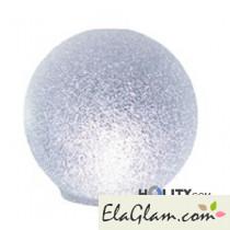 lampada-crystal-moon-serralunga-h6442