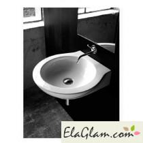 lavabo-da-50-cm-appoggiosospeso-h11647