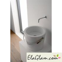 lavabo-da-appoggio-bucket-scarabeo-h25704