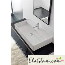 lavabo-in-ceramica-teorema-scarabeo-h25710