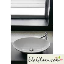 lavabo-da-appoggio-neck-scarabeo-h25717
