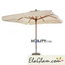ombrellone-in-legno-h1405