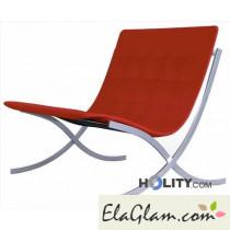 poltrona-impilabile-in-alluminio-e-poliuretano-h6413