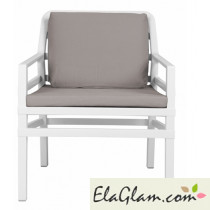 sedia-con-cuscini-aria-nardi-h13397