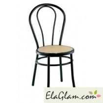 -sedia-di-design-con-seduta-effetto-paglia-h18805