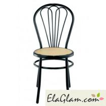 -sedia-di-design-con-seduta-effetto-paglia-h18806