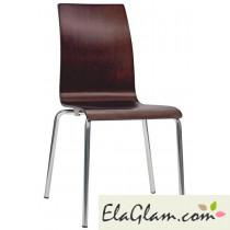 sedia-di-design-in-legno-h26302