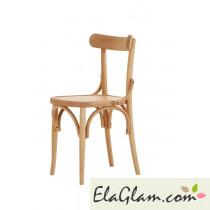 sedia-in-legno-di-design-h20905