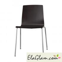 sedia-in-legno-alice-scab-h74303