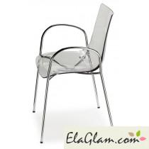 sedia-zebra-antishock-con-braccioli-scab-design-h74104