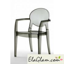 sedia-igloo-scab-design-in-plastica-h7406