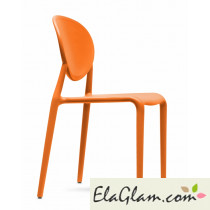 sedia-gio-scab-design-in-plastica-h7420
