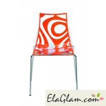 sedia-in-tecnopolimero-co-stampato-h7412-trasparente-arancio