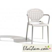 sedia-scab-colette-con-braccioli-h74283