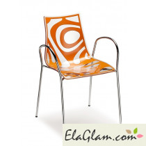 sedia-wave-scab-design-in-plastica-h74101
