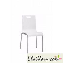 seduta-in-legno-con-struttura-in-metallo-h26304