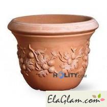 vaso-decorato-uva-spina-serralunga-h6453
