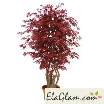 maple-malabar-pianta-artificiale-h9303